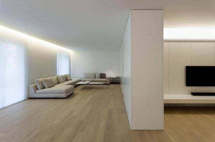 Antiguo-Reino-House-01-850x561.jpg