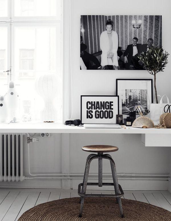 white-nordic-desk.jpg