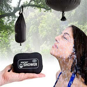 portable-camping-shower-bag.jpg