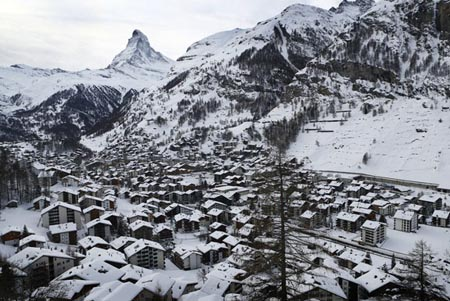 12. Zermatt, Suiça.jpg
