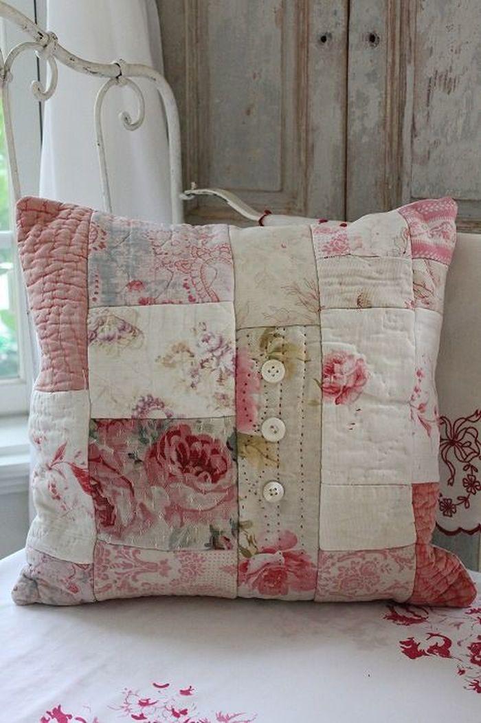 patchwork de tecidos 2.jpg