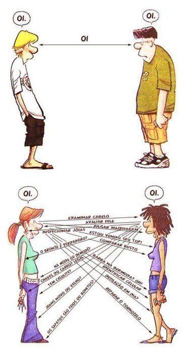 mulheres_homens.jpg