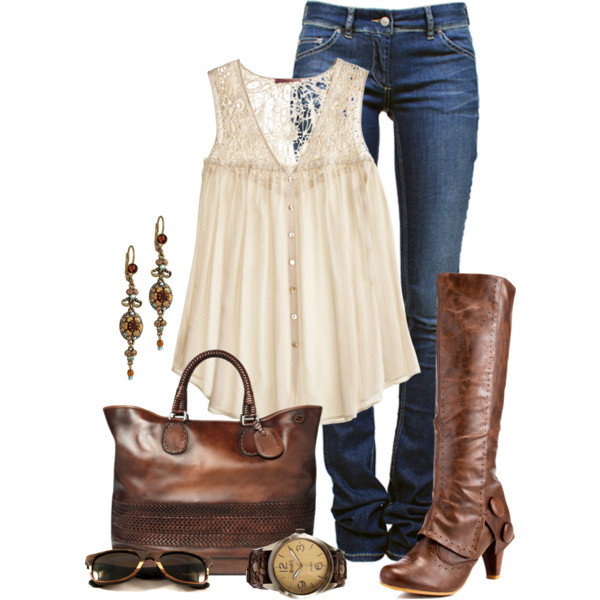 fall-fashion-outfits-2012-15.jpg