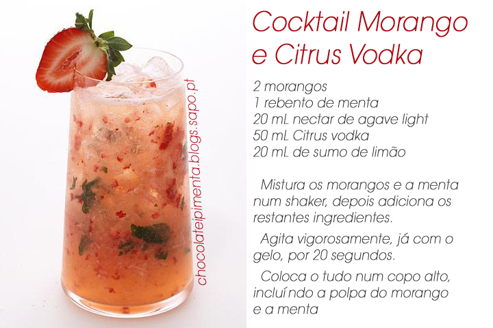 cocktail morango e citrus vodka.jpg