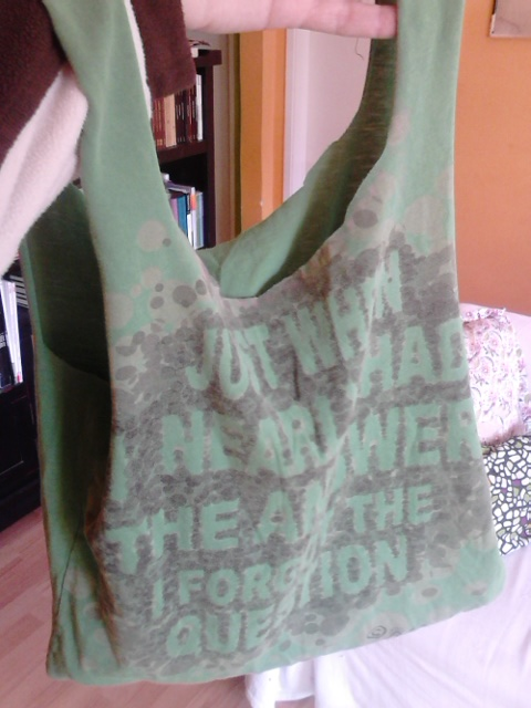 t-shirt saco III.jpg